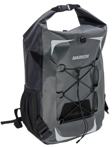 Wet Dry Backpack