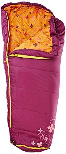 Kelty Big Dipper 30 Degree Sleeping Bag – Short Right-Hand
