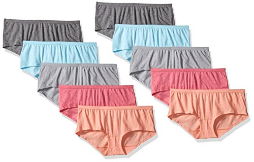 fruit-of-the-loom-womens-10pk-beyond-soft-boyshort-assorted-7