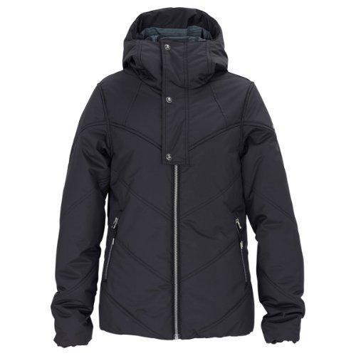 zimtstern-damen-jacket-ashley-black-m