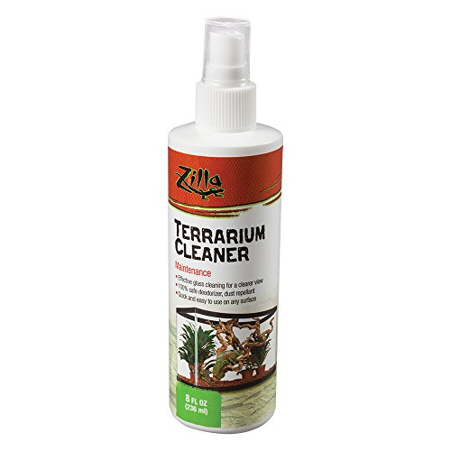 rzilla-terrarium-cleaner-8-ounces-100011507-rp330