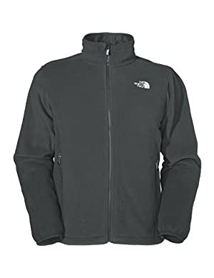 Cheap North Face Jackets for Men