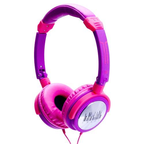 Idance Crazy601 - Watt - Channel Recording Studio Equipment , Purple