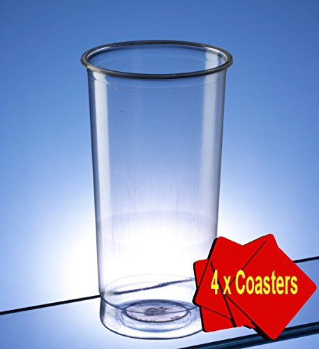 disposable-plastic-highball-glass-slim-jim-tall-glass-340ml-12-oz-clear-offer-pack-of-50-glasses-wit