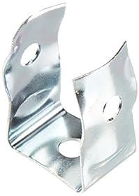 HELLA H84677001 Universal Flasher Mounting Bracket