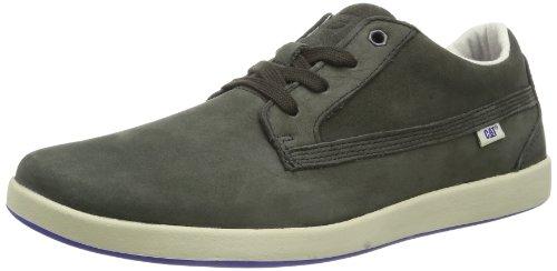 cat-footwear-mens-hinge-low-gray-grau-mens-flagstone-coal-size-8