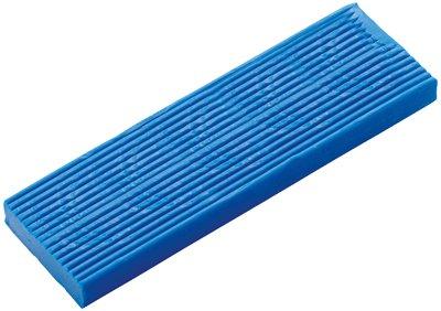 giotto-patplume-plastilina-da-modellare-350-gr-blu-chiaro