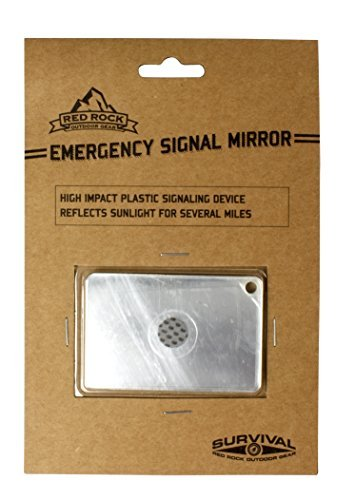 red-rock-outdoor-gear-emergency-signal-mirror-by-red-rock-outdoor-gear