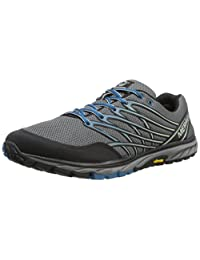 Merrell Men's Bare Access Trail Trail Running Shoes