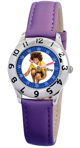 Disney Kids' D845S402 High School Musical Chad