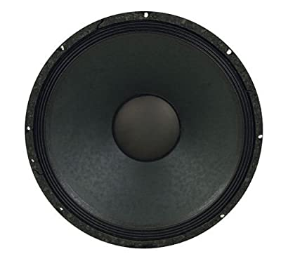 Peavey 1505-8 DT RB Replacement Basket by Peavey
