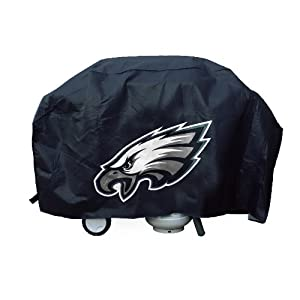 NFL Philadelphia Eagles 68-Inch Grill Cover by Rico