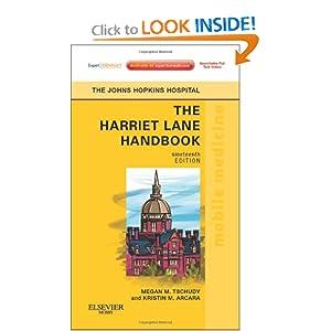 Harriet lane pediatric handbook.pdf