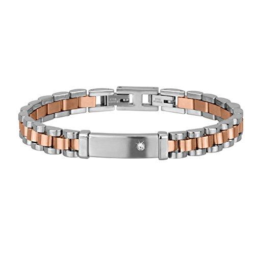 bracciale-2-jewels-linea-my-president-in-acciaio-e-pvd-rose
