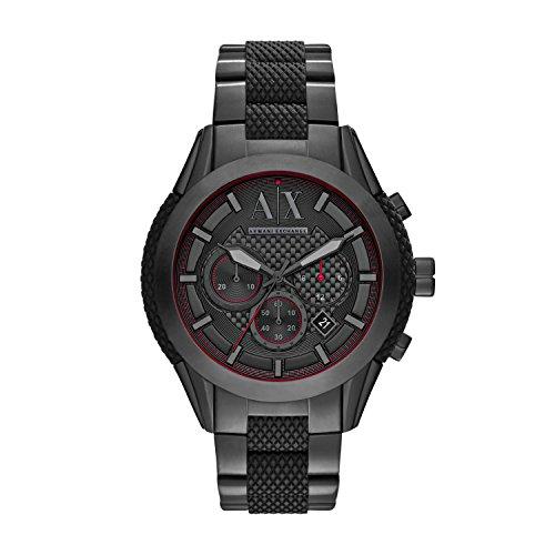 Men's Wrist Watch Armani Exchange AX1387