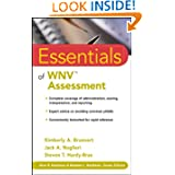 Essentials of WNV Assessment (Essentials of Psychological Assessment)