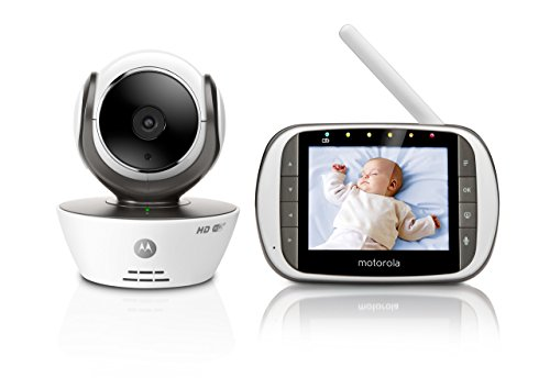 motorola-mbp853-connect-wi-fi-hd-video-baby-monitor