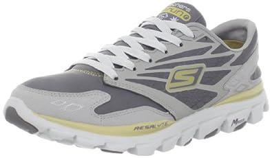 Buy Skechers Mens All Weather Shoe by Skechers