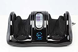GHK H8 Portable Compact Foot Massager