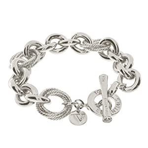 TOV Essentials - 1207.003 - Bracelet Femme - Métal