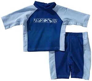 Iplay - Bañador para bebé