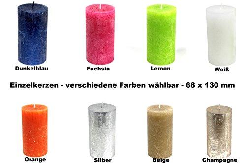 1x-rustic-stumpen-kerzen-verschiedene-farben-wahlbar-oe-68-x-130mm-einzelkerzen-stumpenkerzen-stumpe