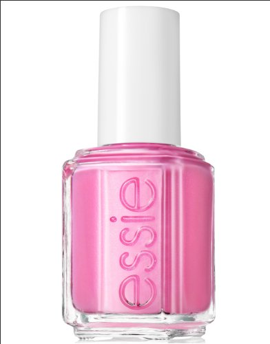 New Essie Spring 2013 Collection Madison Ave-Hue 821 Madison Ave-Hue