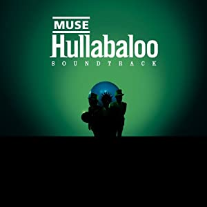 Hullaballo Soundtrack