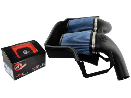 aFe 45-16316 Performance Air Intake System for