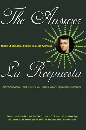 The Answer / La Respuesta (Expanded Edition): Including...