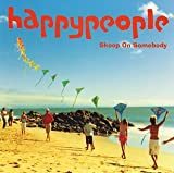 happypeople♪Skoop On Somebody