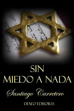 ) eBook: Santiago Carretero Cuadros, Gema Moraleja Paz: Kindle Store