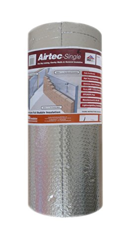 airtec-300mm-x-25m-x-37mm-single-multi-layer-bubble-film-insulation