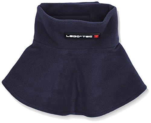 lego-wear-jungen-schal-tec-ace-671-nackenwarmer-blau-dark-blue-597-one-size