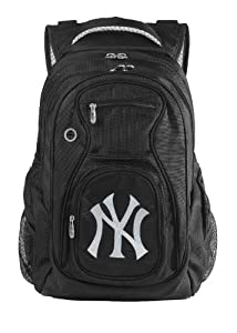 MLB Denco Travel Backpack by Denco