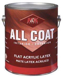 hk-paint-company-acrylic-latex-paint-interior-exterior-flat-mocha-1-gl