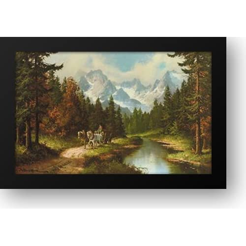 Fine Art America  Canvas Prints Posters iPhone Cases