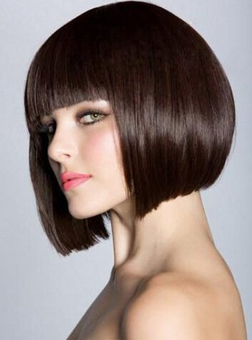 minisky-donna-elegante-parrucca-capelli-wigs-femmina-bob-liscio-carnevale-breve-parrucca-capelli-com