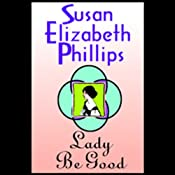 Lady Be Good | Susan Elizabeth Phillips