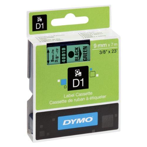 Dymo S0720740 Schriftbänder D1
