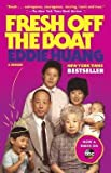 img - for Fresh Off the Boat (Paperback)--by Eddie Huang [2013 Edition] book / textbook / text book