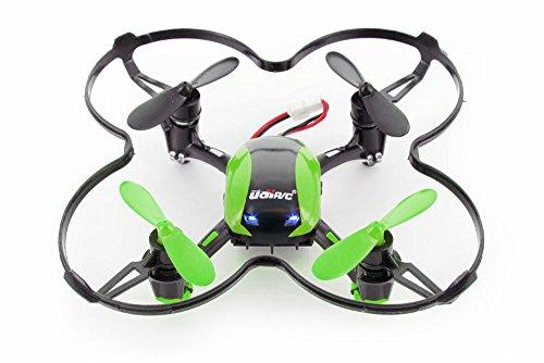 UDI-RC-U839-24G-3D-Nano-RC-Quadcopter-GREEN