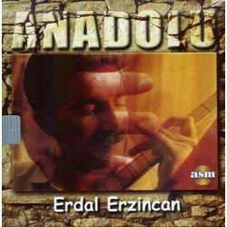 erdal-erzincan-anadolu-turkish-folc-music