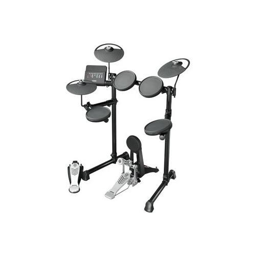 Yamaha DTX-430K Batterie e Percussioni