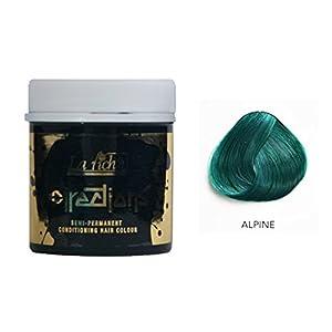 Directions alpine green, 1er Pack (1 x 0.089 l)