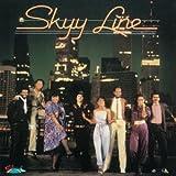 Skyy Sky Line