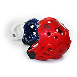 ( Product) Mooto WTF Approved Taekwondo Head Gear 3color S to XL by Culture Maker