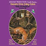 Dream Time Fairy Tales - The Classics, Volume III | Adam Mayefsky