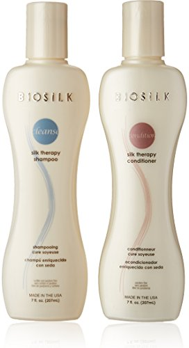 biosilk-silk-therapy-shampoo-and-conditioner-7-oz