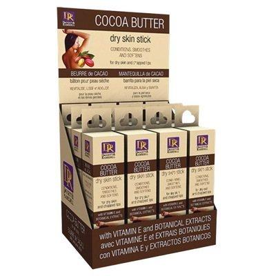 Daggett & Ramsdell Cocoa Butter Dry Skin Stick 14 ml